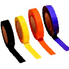 Floor Marking Tape Orange