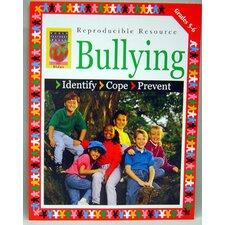 Bullying Gr 5-6