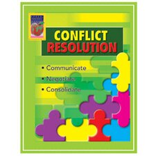 Conflict Resolution Book Two