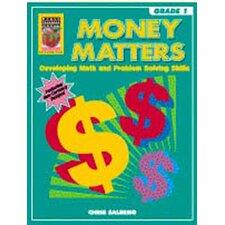 Money Matters Gr 1