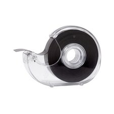 <strong>Dowling Magnets</strong> Magnet Tape 3/4 X 25 Adhesive Back