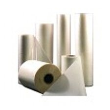 Laminating Film 25inx250ft 3mil 1rl