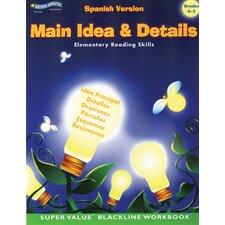 Spanish Elementary Reading Skills