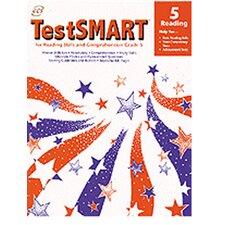 Testsmart Gr 5