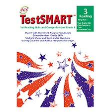 Testsmart Gr 3