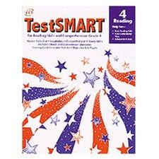 Testsmart Gr 4