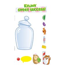 Sweet Success Incentive Mini Bb Set