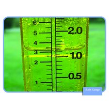 Science Reading Comp Cards Weather (Set of 32)
