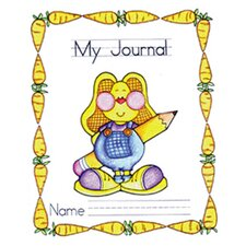 My Journal Primary 25-pk