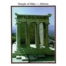 Photo Fun Ancient Greece 8/pk