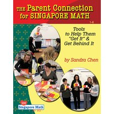 The Parent Connection For Singapore