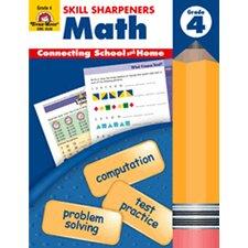 Math Gr 4
