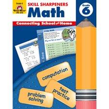 Math Gr 6
