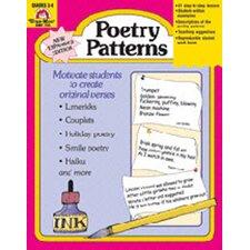Poetry Patterns Gr 3-6