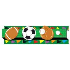 Pop-its Sports