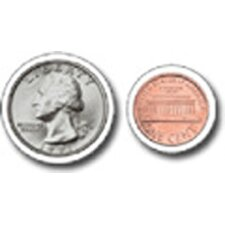 Money U.s. Coins