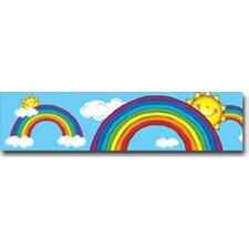 Suns N Rainbows