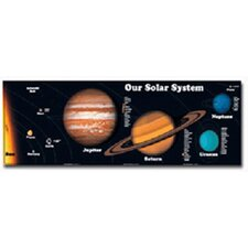 Bb Set Our Solar System