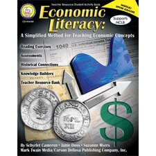 Economic Literacy Simplified Method