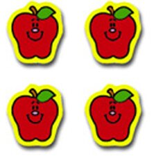 Chart Seals Apples 810/pk Acid &