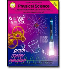 Physical Science Gr 5-8