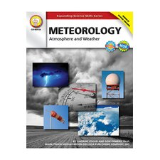 Meteorology Atmosphere & Weather