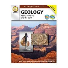 Geology Rocks Minerals & The Earth