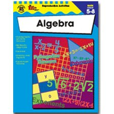 Algebra Revision Of If8762