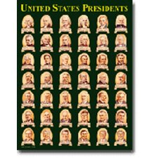 Presidents Revised