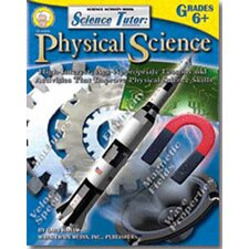 Science Tutor Physical Science