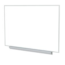 Premium Porcelain Magnetic Whiteboard