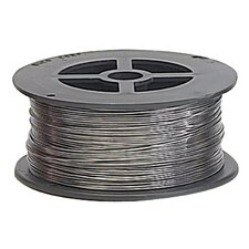 "0.035"" Flux Core Welding Wire - 2 Pound Spool"