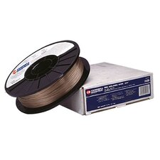 "0.024"" MIG Steel Welding Wire - 2 Pound Spool"