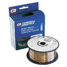 """0.035"""" MIG Wire - 10 Pound Spool"""