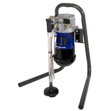 1/3 HP, 0.23 GPM Airless Paint Sprayer
