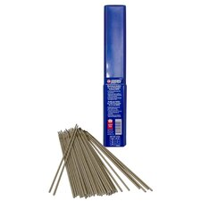 "3/32"" Deep Penetration Welding Rod - 5 lbs Box"