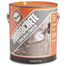 1 Gallon Thorocrete Concrete Patch T5020