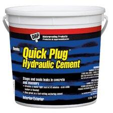 10 Lb Pail Quick Plug® Hydraulic Cement 14090