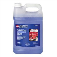 Car and Boat Wash 1 Gallon