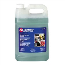 General Purpose Cleaner 1 Gallon