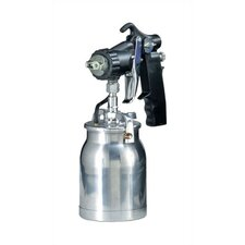 Semi Professional HVLP Turbine Spray Gun