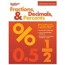 Strengthening Math Skills Fractions
