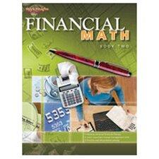 Financial Math Book 2