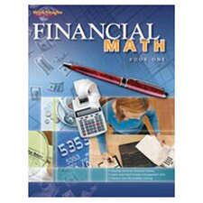 Financial Math Book 1