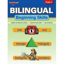 Bilingual Beginning Skills
