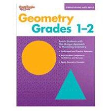 Strengthening Math Skills Geometry