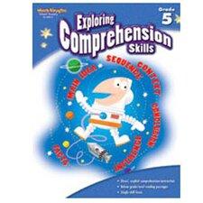 Exploring Comprehension Skills Gr 5