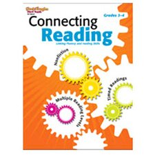 Connecting Reading Gr 3-4