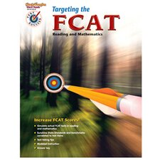 Test Success Targeting The Fcat Gr6