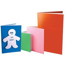 Rainbow Brights Books 5 1/2 X 8 1/2